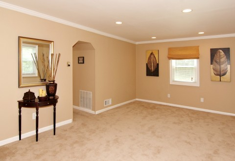 carpeted-living-room