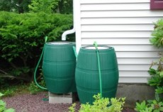 butoi-pentru-acumularea-apei-de-ploaie