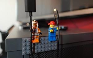 suport pentru cabluri 1