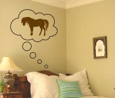 decoratiuni pe perete 2
