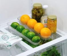 organizarea alimentelor in frigider 4