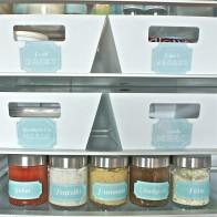 organizarea alimentelor in frigider 5