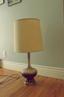lampa handmade1