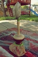 lampa handmade2