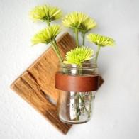 vaza de flori 2