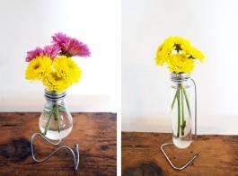 vaza de flori 7