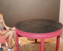 masa pentru copii 1