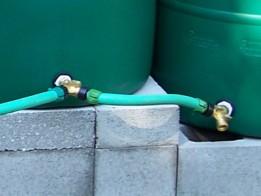 rezervor pentru apa de ploaie 1