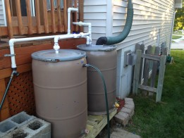 rezervor pentru apa de ploaie 3