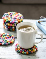 biscuiti pentru pahare 3