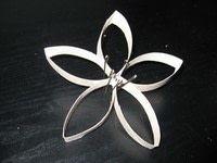 elemente decorative 5