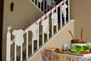 decoratiuni pentru baby shower 1