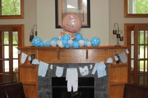 decoratiuni pentru baby shower 3