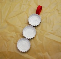 ornamente de craciun 1